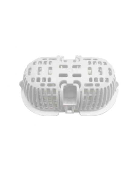 Drain Filter AEG ELECTROLUX, 1327138150