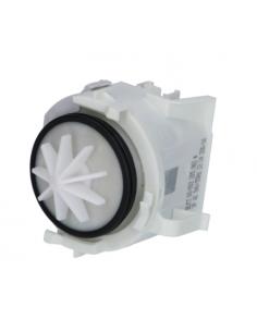 Drain Pump COPRECI BLP300/002, BOSCH SIEMENS 00611332 alternative