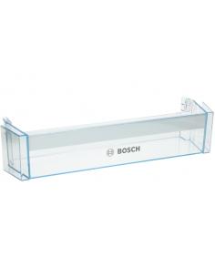 BOSCH Fridge Door Bottle Shelf, 00704751