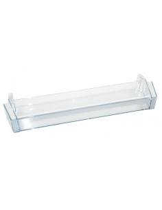 BOSCH Fridge Top/Middle Door Shelf, 00746690