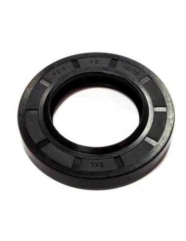 Seal 42.4x72x10/12 BOSCH SIEMENS, 00619809 alternative