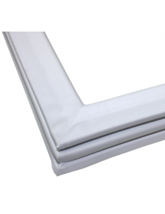 SNAIGE Fridge Freezer Door Seal 520x320mm, V372104-00