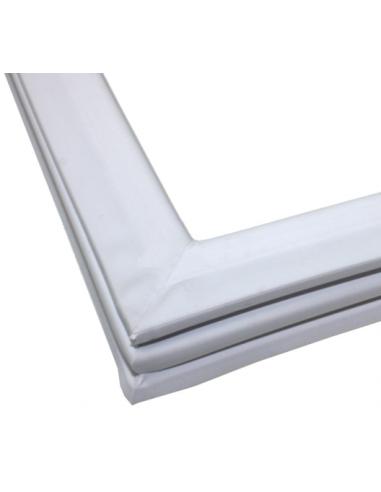 SNAIGE Fridge Freezer Door Seal 520x320mm, V372104-00