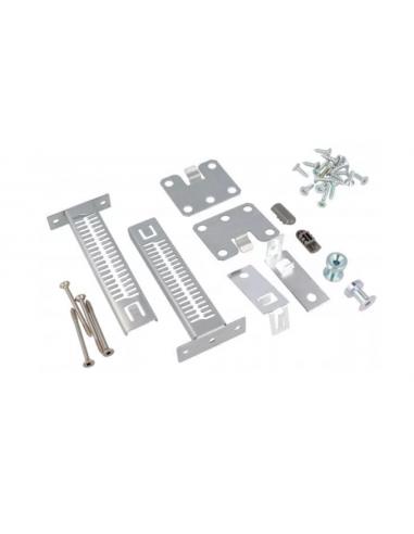 Dishwasher Mounting Kit HANSA, 1032300
