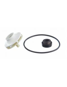 Dishwasher Pump Repairing Kit BOSCH SIEMENS, 00419027