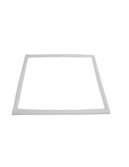 Fridge Freezer Door Seal AEG ELECTROLUX, 2248016590 alternative