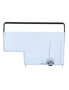 Water Container SAECO Minuto, 996530073476