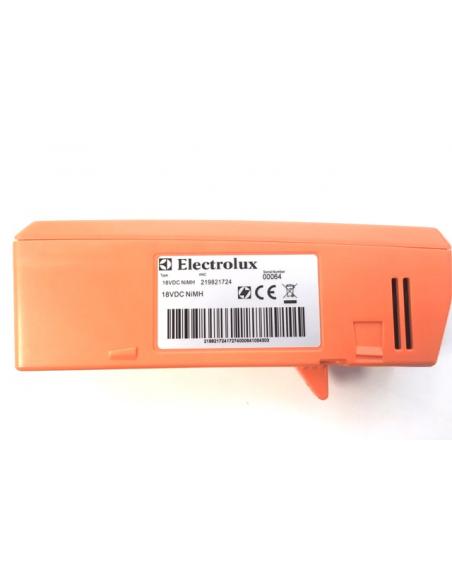 ELECTROLUX UltraPower akumulators ZE035 18V, 9001669481