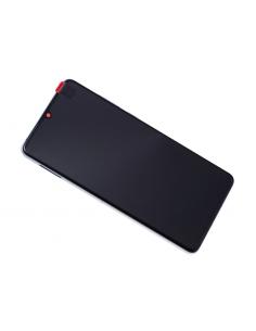 HUAWEI P30 2019 LCD Display Module + Battery, Breathing Crystal, 02352NLP