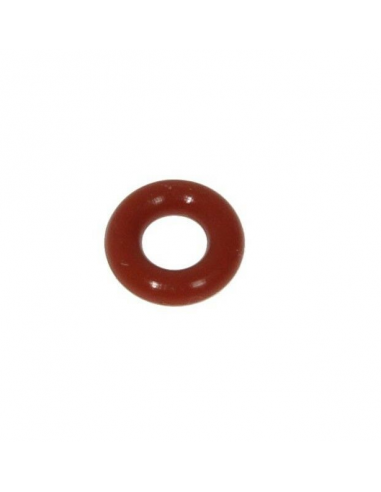 O ring Seal For Connector DELONGHI, WI1072