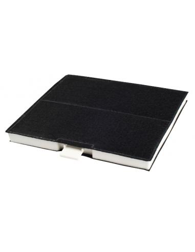 Active carbon filter for extractor hoods BOSCH, 00744075 alternative