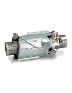 BEKO Washing Machine Heating Element 1800W 148mm Ø32mm, 1888150100 alternative