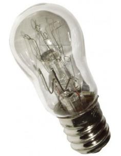 Universal Fridge Lamp E12 10W 230V