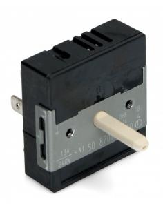 Oven Program Selector Switch 50.57071.010 EGO, AEG ELECTROLUX 3150788242 alternative
