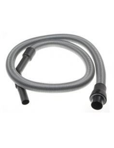 Vacuum Cleaner Hose AEG ELECTROLUX , 2198088144 replacement
