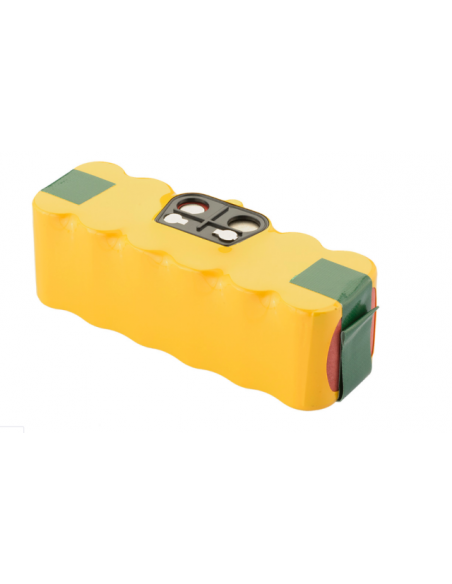 iRobot Roomba APS replacement battery 14.4V 3000mAh