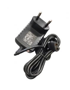 Адаптер (блок питания) для электробритвы BRAUN 12V 4.8W 0.4A