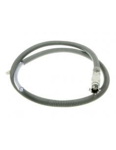 Dishwasher Water Supply Inlet Hose 1.8m with Aquastop Valve BEKO, 10.0390.56 alternative