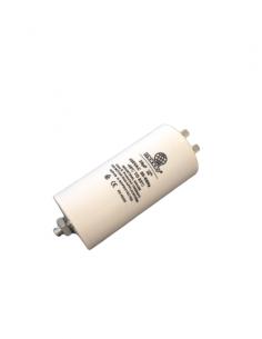 35uF 450V Motor starting capacitor