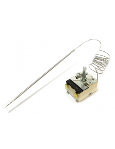 Oven Thermostat 50-320°C 870mm EGO, 55.13069.500