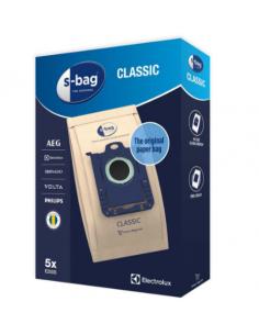 Vacuum Cleaner Dust Bags...