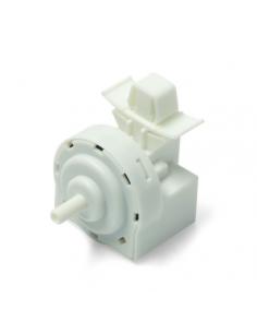 Washing Machine Pressostat Switch 545-AA-024 for INDESIT, C00289362 alternative