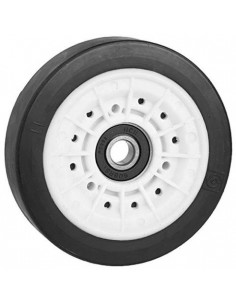 Tumble Dryer Pulley Wheel BEKO, 2987300200