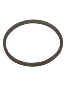 Square Belt Ø 25.0x2.0x2.0mm