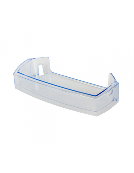 SNAIGE Fridge Door Middle Tray D357257-Z7