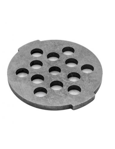 MOULINEX, TEFAL Mincer Grid, SS-192247