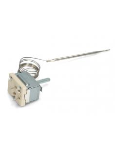 AEG ELECTROLUX Oven Thermostat 1-pole 304°C 860mm EGO, 55.17062.420