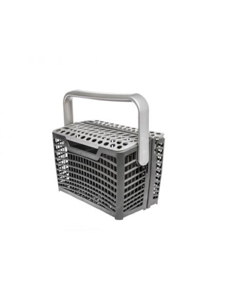 Dishwasher Cutlery Basket E4DHCB01 ELECTROLUX, ZANUSSI, 9029792356