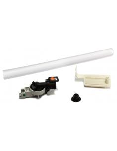 Dishwasher Pressure Sensor Kit AEG ELECTROLUX, 4055346060