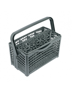 Universal Cutlery Basket For Dishwashers