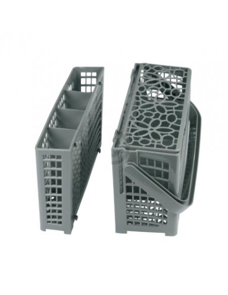 Universal Cutlery Basket For Dishwashers