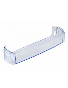 SNAIGE Fridge Lower Bottle Tray, D357287-Z7