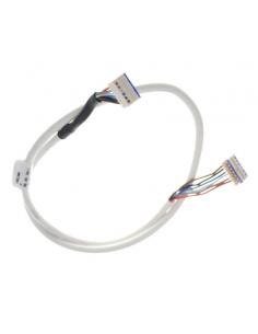 Fridge LCD Connection Cable GORENJE, 108200