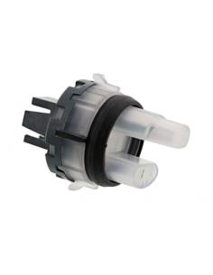Dishwasher Temperature Sensor AEG ELECTROLUX, 140000401012