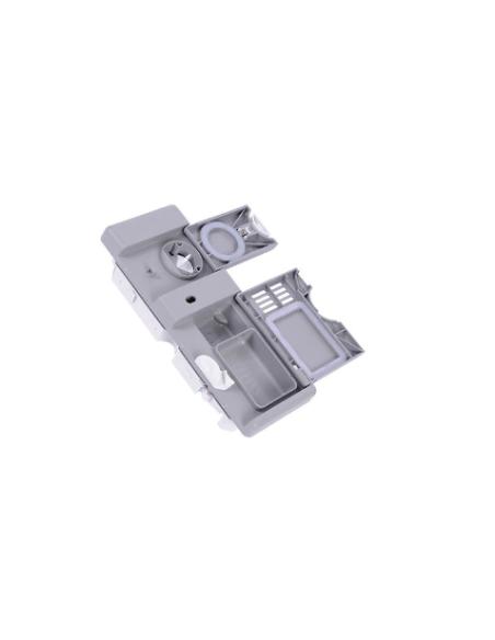Dishwasher Detergent Dispenser Unit AEG ELECTROLUX, 1113330128