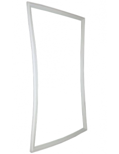 Durvju blīvgumija ledusskapim 970x580mm WHIRLPOOL, 481246668818