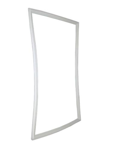 Refrigerator Door Seal 970x580mm WHIRLPOOL, 481246668818