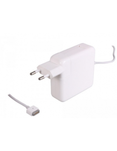 Power Supply APPLE MacBook Air Magsafe 2 60W  A1436 A1466 MD223 replacement