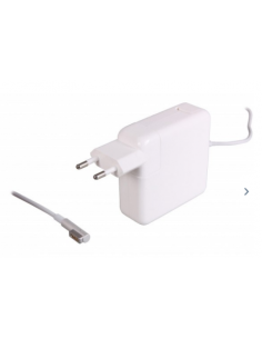 Power Supply Apple MacBook Air Magsafe 2 45W Charger A1436, MD592Z/A