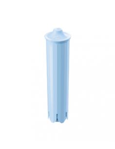 Фильтр очистки воды Claris Blue для кофемашин JURA, аналог