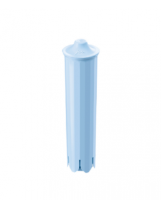 Water Filter JURA Claris Blue, replacement