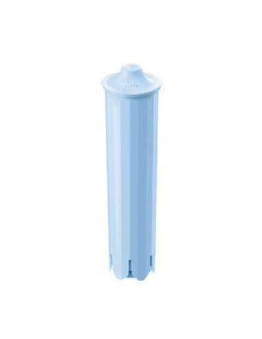 Water Filter JURA Claris Blue, replacement