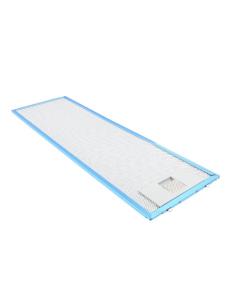 Фильтр жировой (решетка) для вытяжки AEG, ELECTROLUX, ELICA GRI0112374A