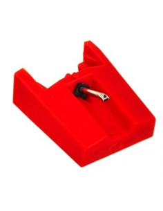 Replacement Stylus for ION ICT04RS Turntables