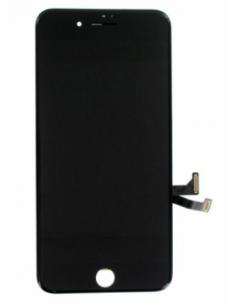 IPHONE 7 PLUS A1784 LCD Display Module, Black, OEM Refurbished