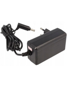 Battery Charger 26.1V 0.78A DYSON V6, 967813-03 alternative